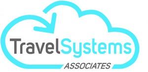 New Travelsystems logo